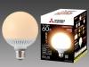 LDG8L−G/60/S:LED電球 口金:E26 電球色