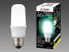 LDT6N−G/60/S:LED電球 口金:E26 昼白色