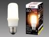 LDT7L−G/60/S:LED電球 口金:E26 昼白色