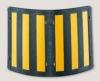 マサル工業:電柱標識板