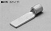 ブレード端子(BT形・Sタイプ):BT1.25-9-1
