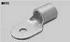 丸形圧着端子(R形):R100-12