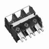 TBF-403J:【TBF-J】ブレーカ用端子台(経済形) 極数3P 定格適合電線平方mm:250 (CB形)※4