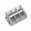 TBP-804:【TBP】電力用端子台 極数4P 定格適合電線平方mm:200×2または325×1または325×2※2