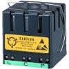 0KB3:煙検知器 RoHs対応 KCマーク取得 火災検知システム