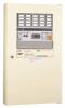 1PM2-10LA:P型1級受信機(蓄積式)1PM2(火報) 10回線