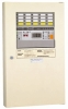 1PM2-10Y5:P型1級受信機(蓄積式)1PM2(複合) 10回線