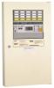 1PM2-10Y5A:P型1級受信機(蓄積式)1PM2(複合) 10回線