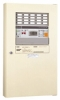 1PM2-20LA:P型1級受信機(蓄積式)1PM2(火報) 20回線