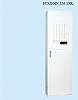 FCSJ104N-J3A-100L:P型1級複合火災受信機(自立型) 100回線