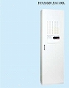 FCSJ104N-J3A-100LT:P型1級複合火災受信機(自立型) 100回線