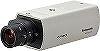 WV-S1110V HDネットワークカメラ