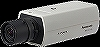 WV-S1111D HDネットワークカメラ