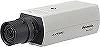 WV-S1111 HDネットワークカメラ