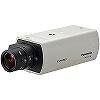 WV-S1130VRJ フルHD ネットワークカメラ 監視カメラ