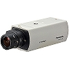 WV-S1130V フルHD ネットワークカメラ 監視カメラ