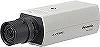 WV-S1131 フルHDネットワークカメラ
