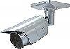 WV-S1510 HD屋外ハウジング一体型ネットワークカメラ