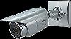 WV-S1511LDN HD 屋外ハウジング一体型ネットワークカメラ