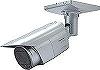 WV-S1511LNJ HD屋外ハウジング一体型ネットワークカメラ