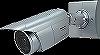 WV-S1550LNJ 屋外対応5Mピクセルネットワークカメラ