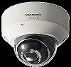 WV-S2110RJ HDドームネットワークカメラ 機能限定モデル