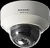 WV-S2111LD HDドームネットワークカメラ