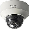 WV-S2111L HDドームネットワークカメラ