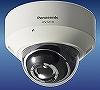 WV-S2130RJ スーパーダイナミック方式 ドームネットワークカメラ カメラ直付方式