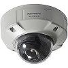 WV-S2531LN スーパーダイナミック方式 屋外対応 ドームネットワークカメラ