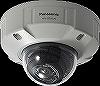 WV-S2550LNJ 屋外対応5Mピクセルネットワークカメラ
