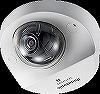 WV-S3110J HD 屋内対応コンパクトドームネットワークカメラ