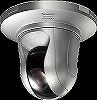 WV-S6110 HD 屋内プリセットコンビネーションネットワークカメラ