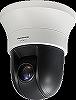 WV-S6111 HD 屋内プリセットコンビネーションネットワークカメラ