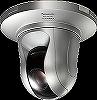 WV-S6130 フルHD 屋内プリセットコンビネーションネットワークカメラ