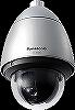 WV-S6530NJ フルHD 屋外ハウジング一体型ネットワークカメラ