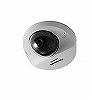 WV-SF132 ドームネットワークカメラ