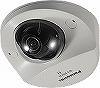 WV-SFN110 HD ドームネットワークカメラ
