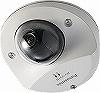 WV-SFV110 HD 屋外対応 ドームネットワークカメラ