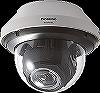WV-SFV781L アイプロシリーズ4K屋外対応ネットワークカメラ(屋外ドーム型) WV-SFV781L