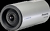 WV-SP105A アイプロシリーズ HDネットワークカメラ