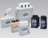 ZA-500T:低圧進相コンデンサ500μF N2形200V 単相/三相両用(T)