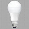 LED電球 一般電球形 全方向タイプ 一般電球80W形相当(電球色) LDA11LG80W