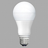 LED電球 一般電球形 全方向タイプ 一般電球100W形相当(昼白色) LDA11NG100W