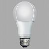 LED電球 一般電球形 全方向タイプ 一般電球100W形相当(電球色) LDA14LG100W