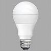LED電球 一般電球形 全方向タイプ 一般電球40W形相当(昼白色) LDA4NG40W