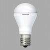 LED電球 ミニクリプトン形 断熱材施工器具対応 広配光タイプ 小形電球40W形相当(昼白色) LDA4NGE17S40W