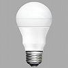 LED電球 一般電球形 下方向タイプ 一般電球60W形相当(昼白色) LDA6NH60W