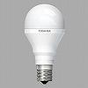 LED電球 ミニクリプトン形 断熱材施工器具対応 広配光タイプ 小形電球60W形相当(電球色) LDA7LGE17S60W