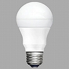 LED電球 一般電球形 下方向タイプ 一般電球60W形相当(電球色) LDA7LH60W